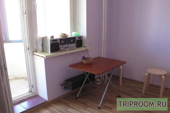 1-комнатная квартира посуточно (вариант № 31307), ул. Липатова улица, фото № 2