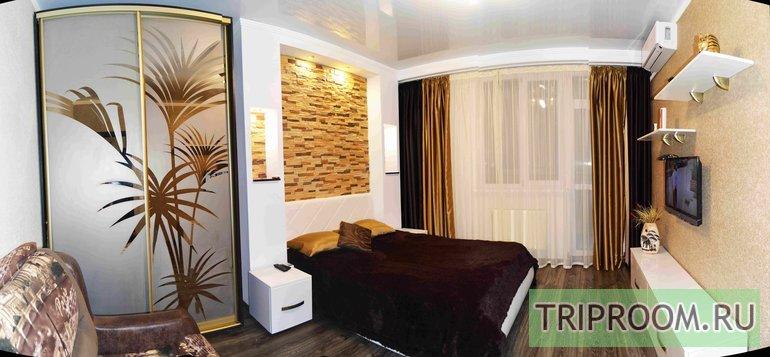 1-комнатная квартира посуточно (вариант № 45739), ул. Челнокова улица, фото № 1