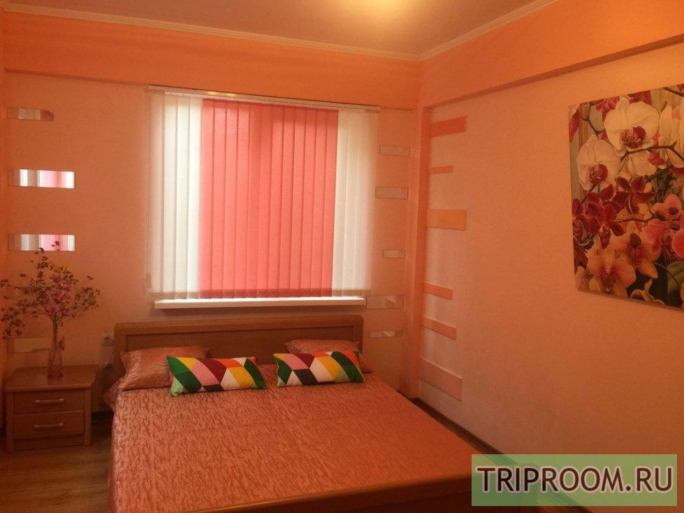 2-комнатная квартира посуточно (вариант № 7646), ул. Кастрополь, ул. Кипарисная улица, фото № 8