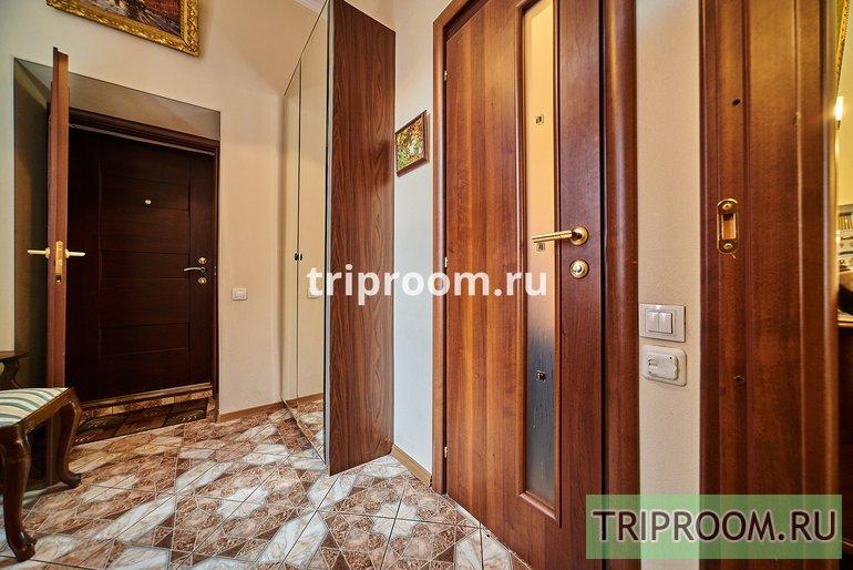 2-комнатная квартира посуточно (вариант № 15097), ул. Реки Мойки набережная, фото № 25