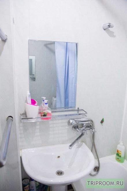 1-комнатная квартира посуточно (вариант № 37503), ул. Ленина улица, фото № 12