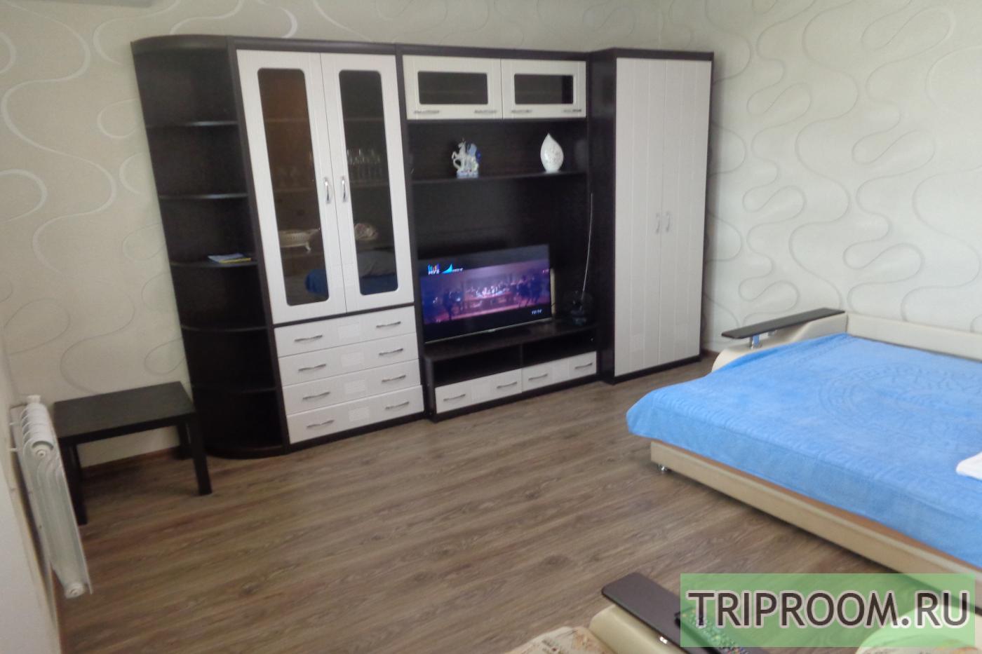 1-комнатная квартира посуточно (вариант № 10283), ул. Красноармейская улица, фото № 4