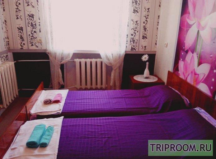 2-комнатная квартира посуточно (вариант № 12156), ул. ангарская улица, фото № 1