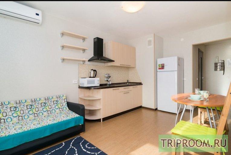 1-комнатная квартира посуточно (вариант № 53168), ул. Щорса улица, фото № 10