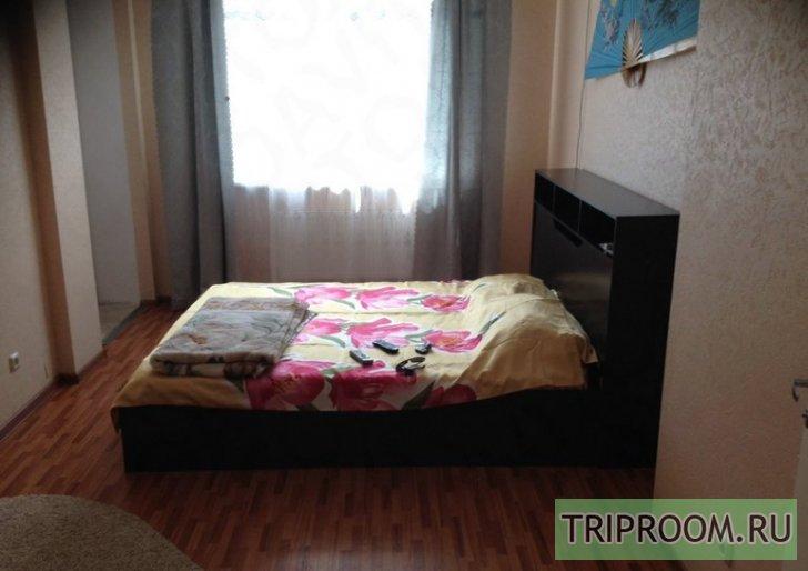 1-комнатная квартира посуточно (вариант № 44958), ул. Шекснинская улица, фото № 1