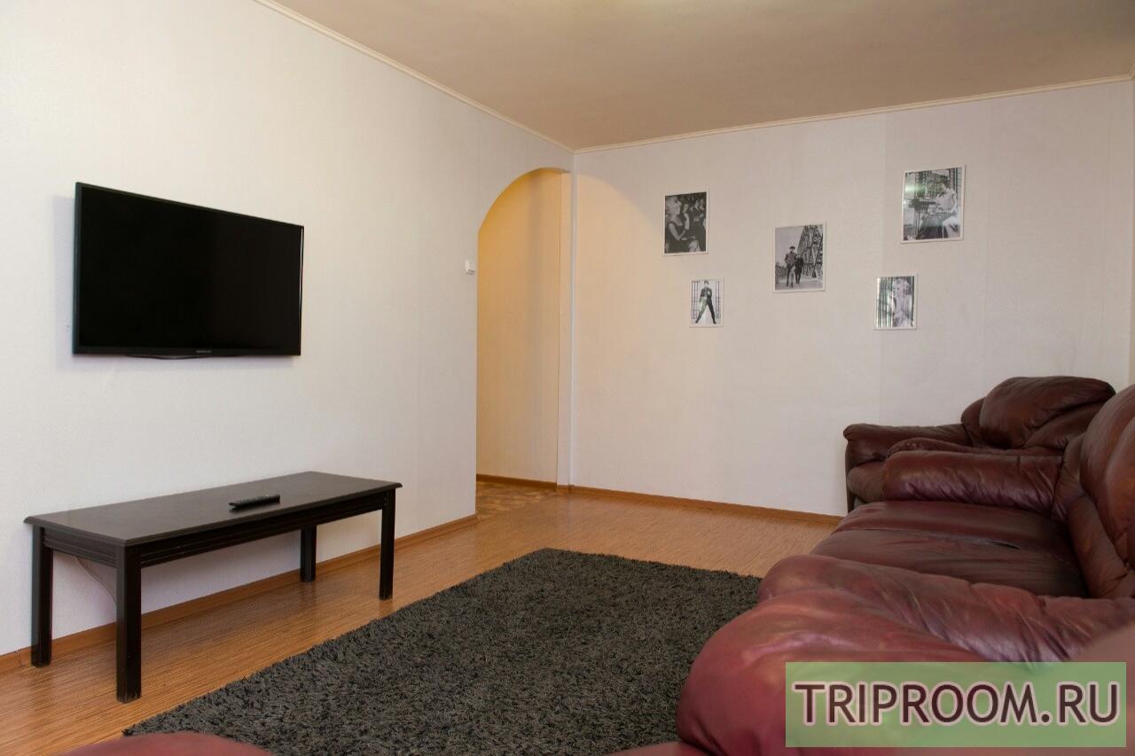 2-комнатная квартира посуточно (вариант № 12851), ул. Свердловский проспект, фото № 4