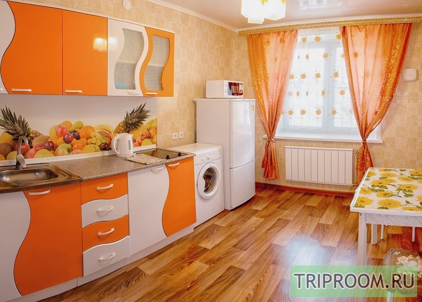 1-комнатная квартира посуточно (вариант № 60386), ул. свердловская, фото № 3