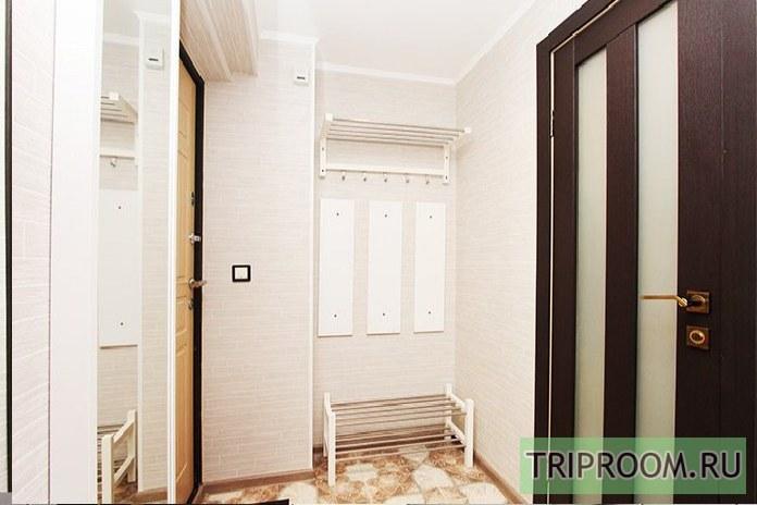 1-комнатная квартира посуточно (вариант № 39892), ул. Союзная улица, фото № 6