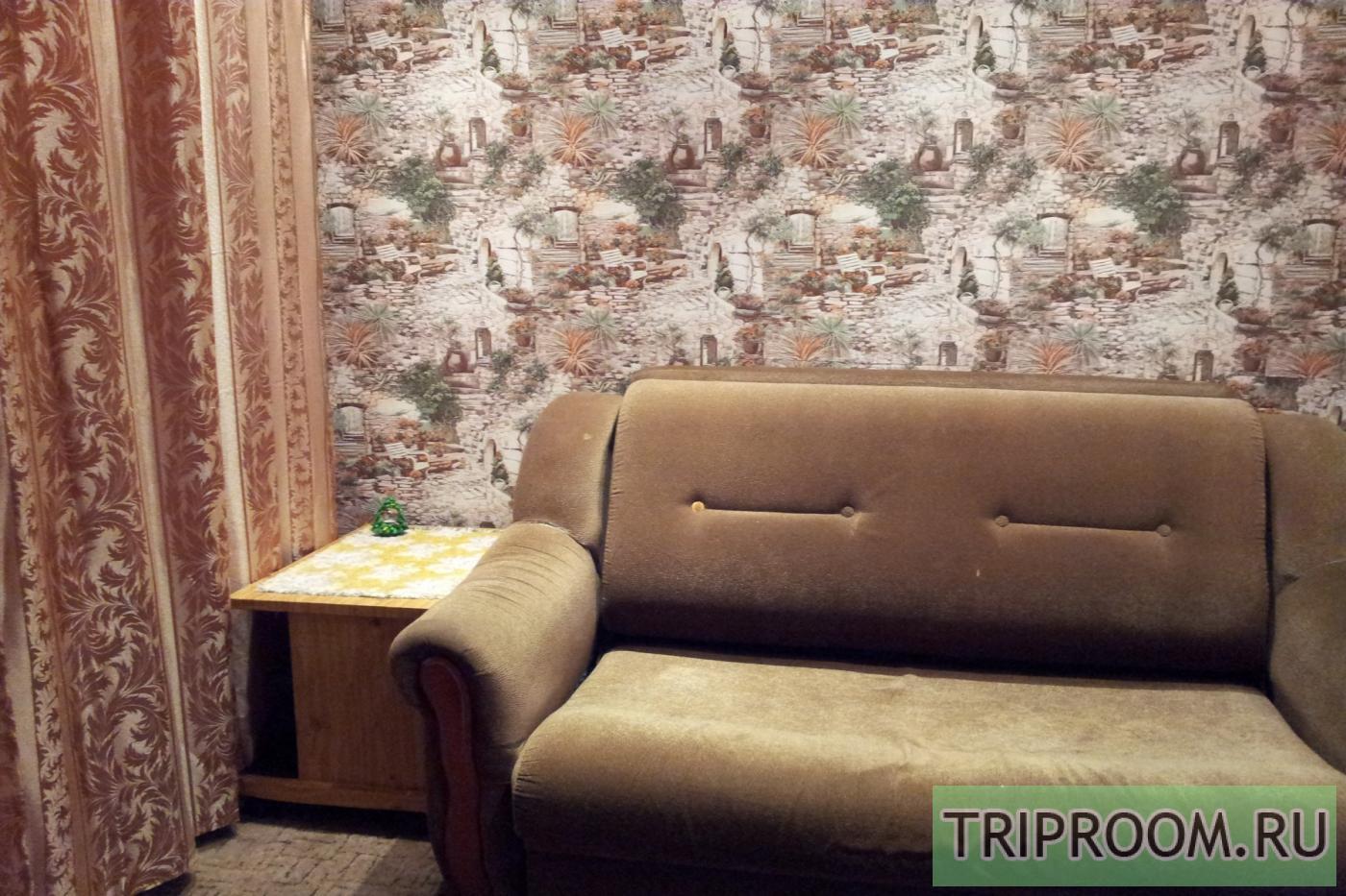 1-комнатная квартира посуточно (вариант № 30855), ул. Кузнецова улица, фото № 1