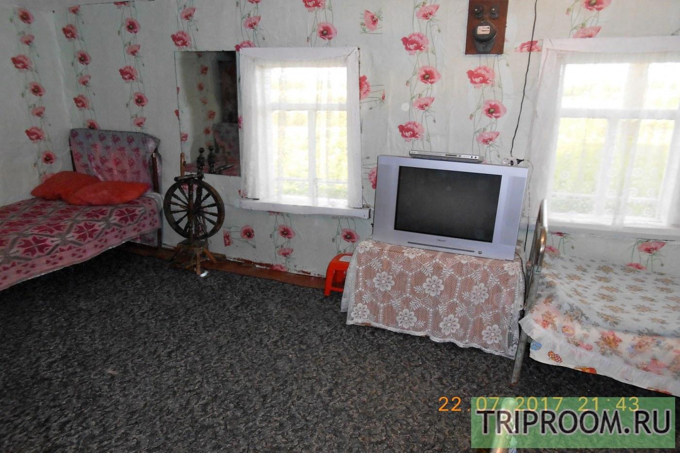 2-комнатный Дача посуточно (вариант № 39941), ул. Дачная улица, фото № 7
