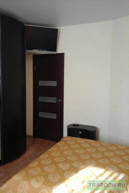 2-комнатная квартира посуточно (вариант № 32230), ул. Зиповская улица, фото № 3