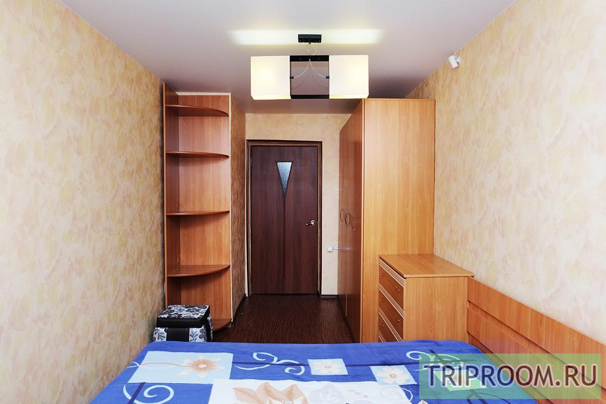 2-комнатная квартира посуточно (вариант № 20178), ул. Блюхера улица, фото № 8