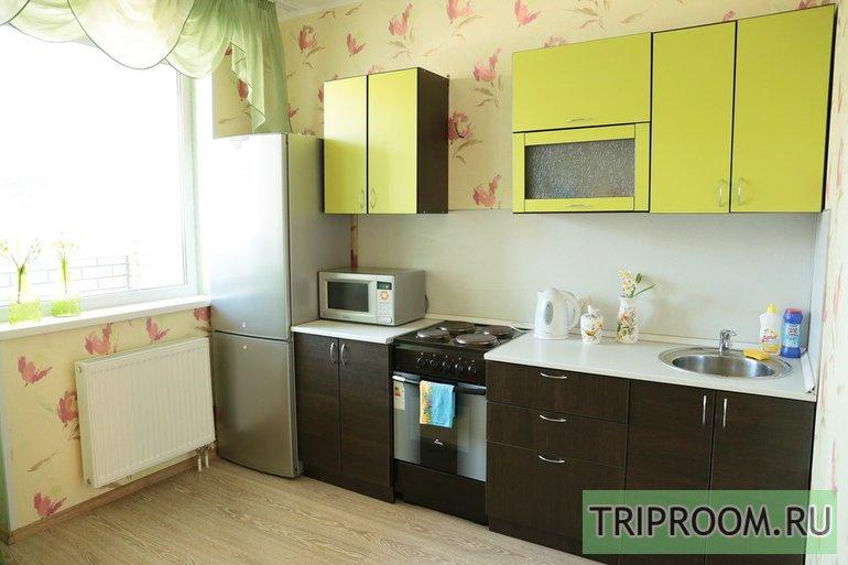 1-комнатная квартира посуточно (вариант № 49840), ул. Игоря Киртбая улица, фото № 9