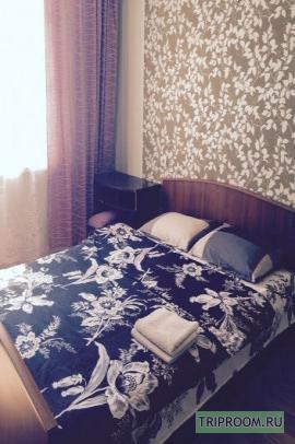 2-комнатная квартира посуточно (вариант № 10178), ул. Шейна улица, фото № 5