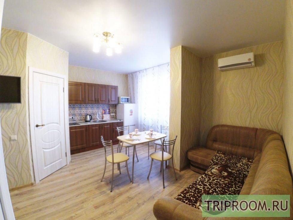 2-комнатная квартира посуточно (вариант № 60226), ул. Юлиуса Фучика, фото № 9