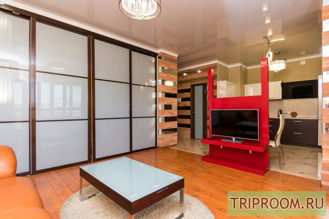 2-комнатная квартира посуточно (вариант № 6378), ул. Воровского улица, фото № 2
