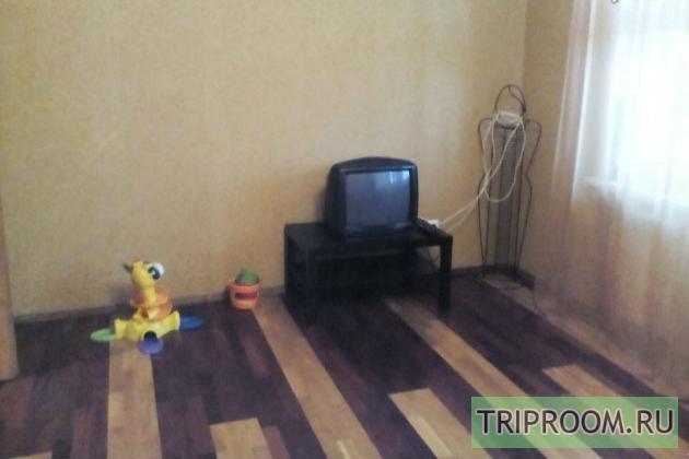2-комнатная квартира посуточно (вариант № 10119), ул. Нахимова улица, фото № 6