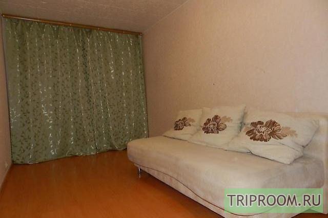 2-комнатная квартира посуточно (вариант № 28659), ул. Бондаря улица, фото № 3