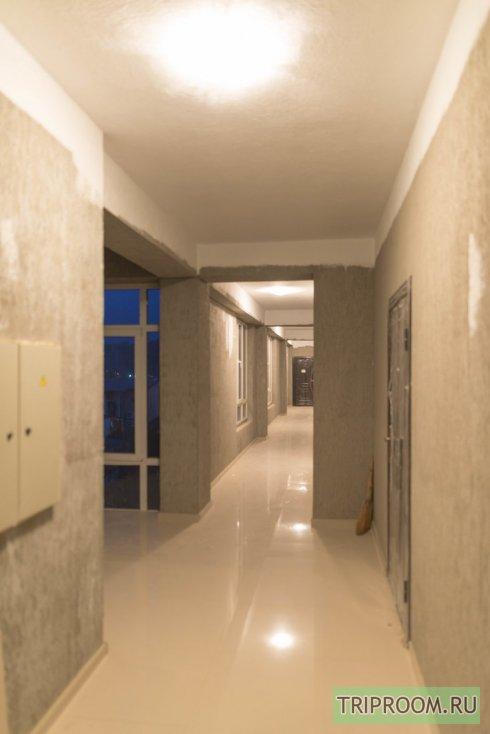 1-комнатная квартира посуточно (вариант № 60481), ул. Костромская, фото № 26