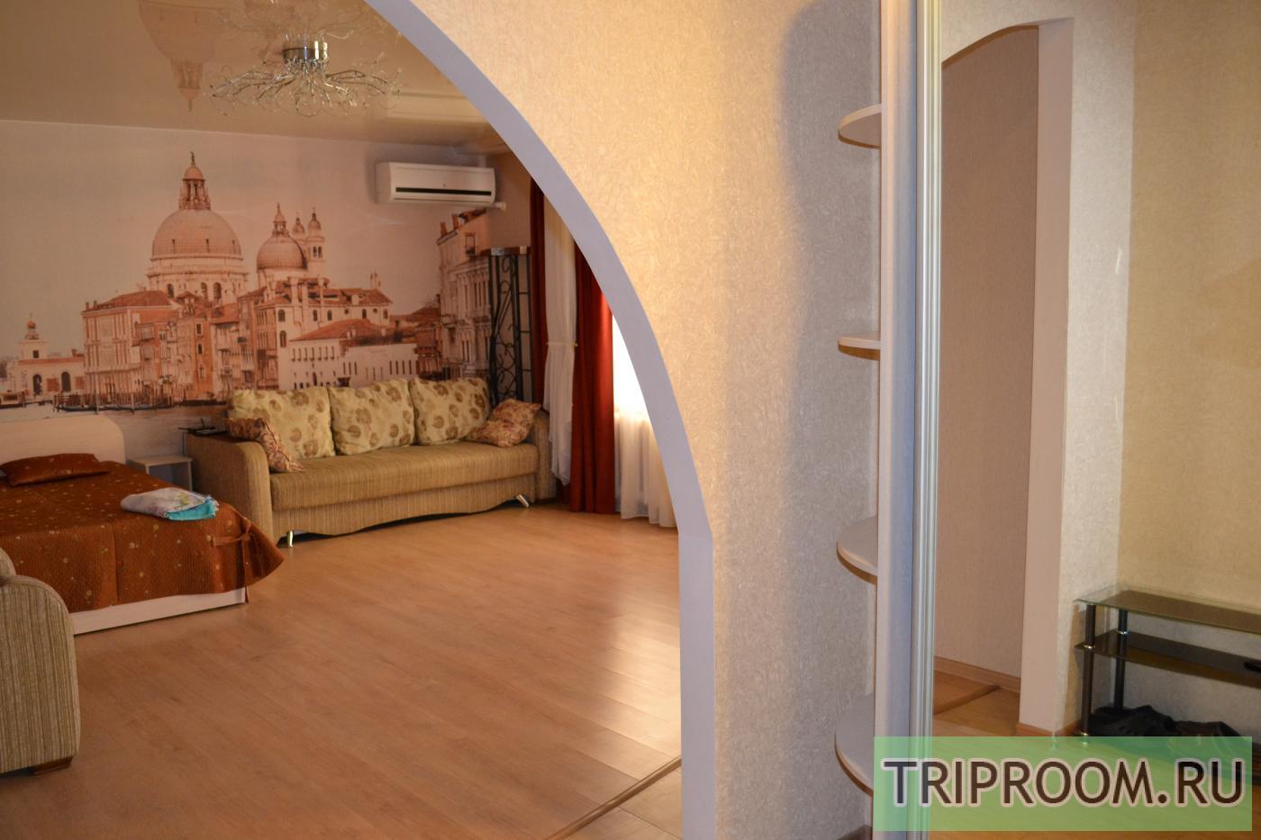 1-комнатная квартира посуточно (вариант № 591), ул. Революции проспект, фото № 10