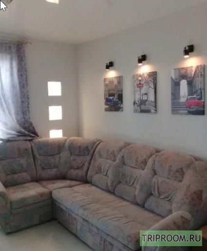 2-комнатная квартира посуточно (вариант № 45328), ул. Красноармейская улица, фото № 1