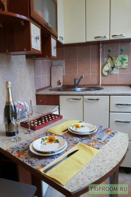 2-комнатная квартира посуточно (вариант № 34188), ул. Героев Хасана, фото № 10