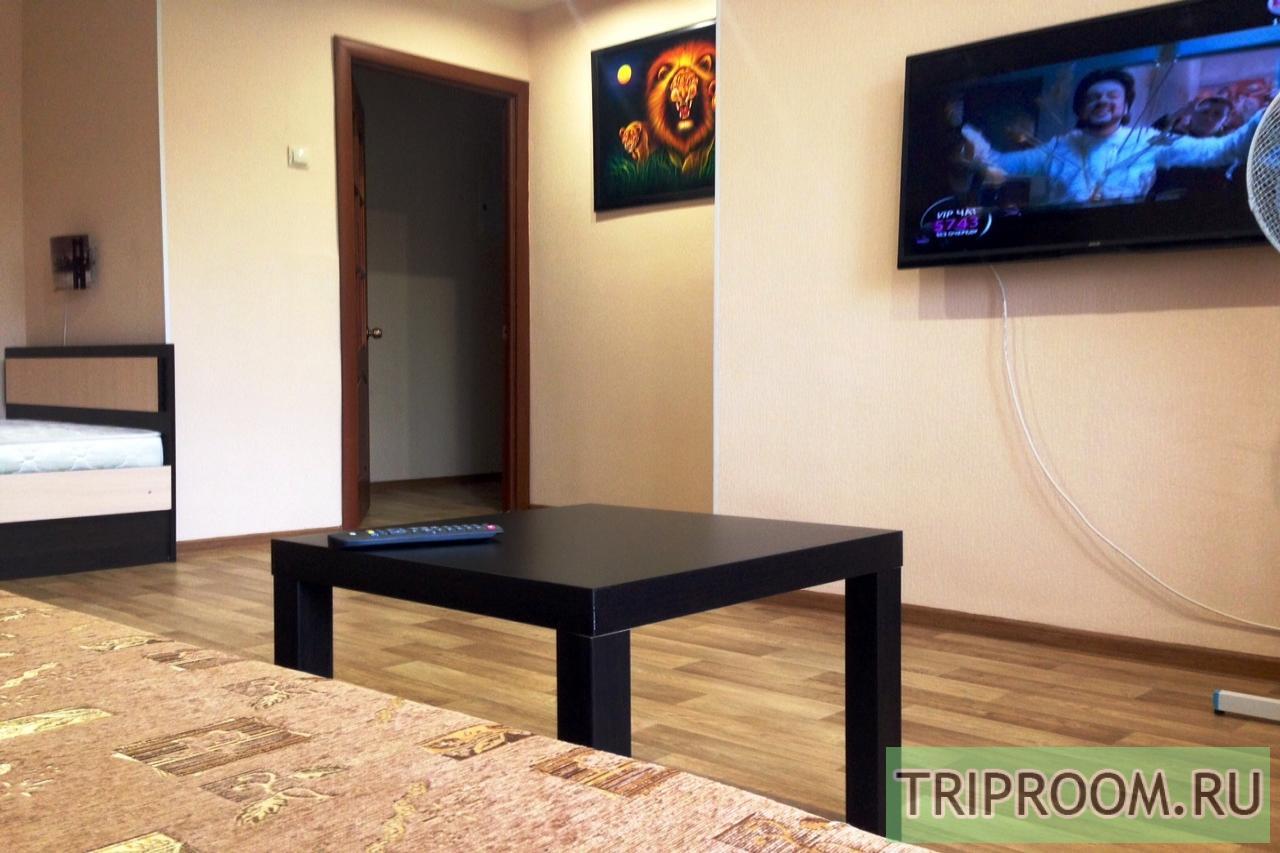 1-комнатная квартира посуточно (вариант № 14752), ул. Петропавловская улица, фото № 3