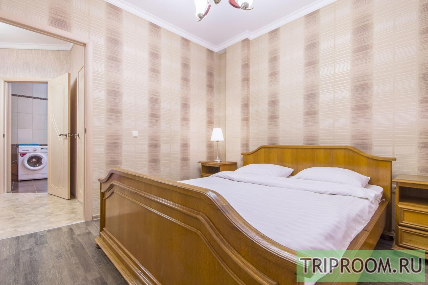 2-комнатная квартира посуточно (вариант № 29193), ул. Зиповская улица, фото № 2