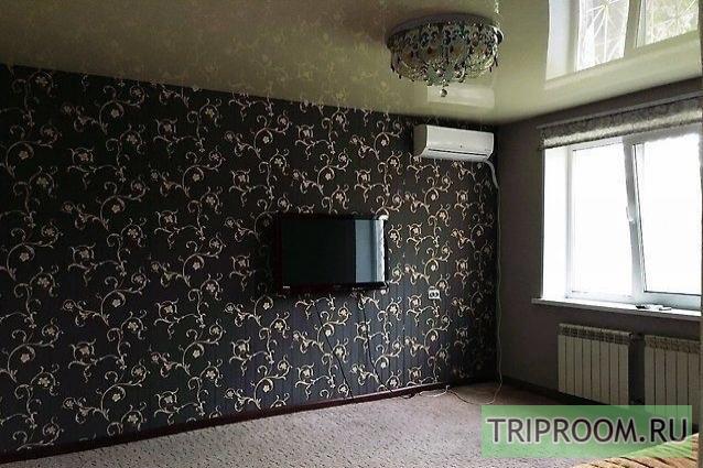 2-комнатная квартира посуточно (вариант № 28657), ул. Адмиральская улица, фото № 1