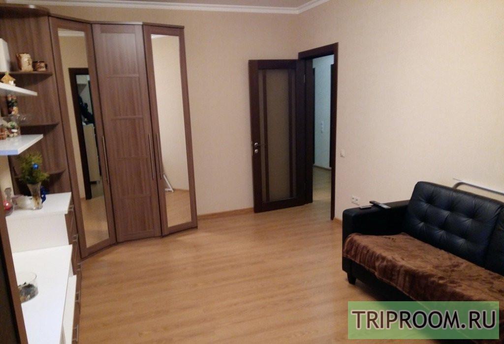 2-комнатная квартира посуточно (вариант № 70167), ул. Чистопольская, фото № 4