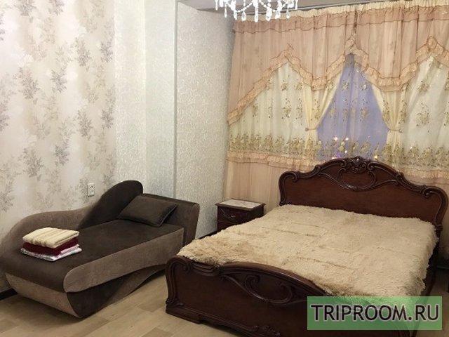 1-комнатная квартира посуточно (вариант № 44906), ул. Мира проспект, фото № 5