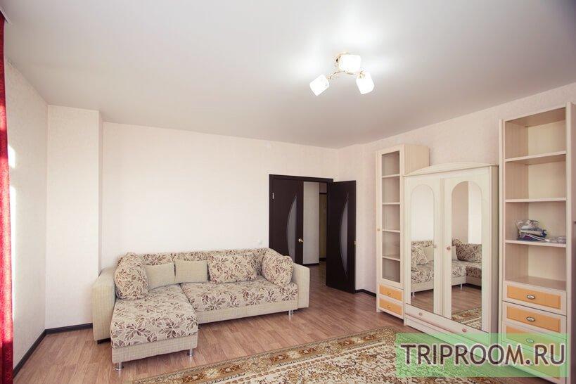 1-комнатная квартира посуточно (вариант № 62007), ул. Чернышевского, фото № 2