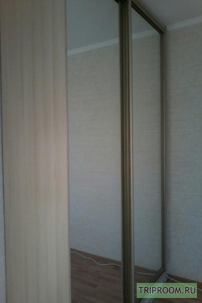 1-комнатная квартира посуточно (вариант № 16876), ул. Ульяновский проспект, фото № 5