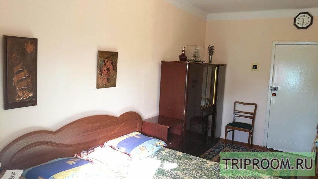 2-комнатная квартира посуточно (вариант № 66548), ул. Загордянского, фото № 3