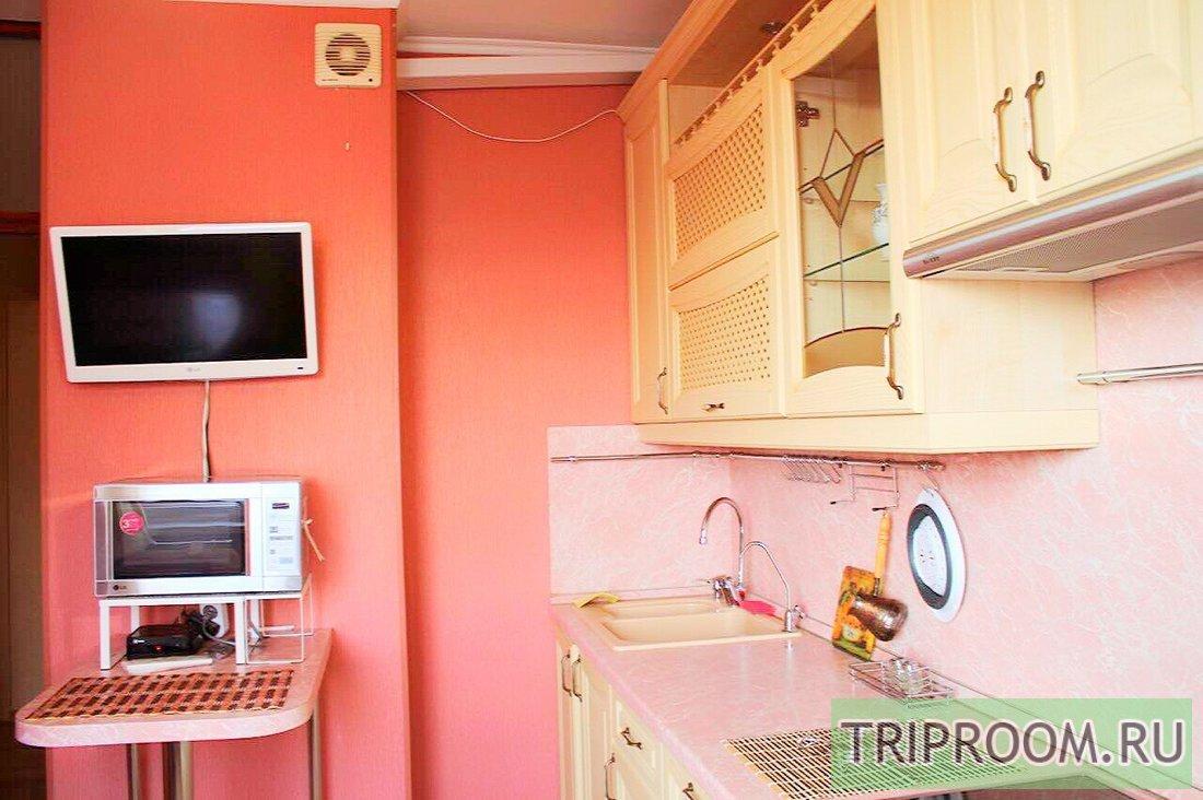 1-комнатная квартира посуточно (вариант № 62800), ул. улица Вильнювская, фото № 4