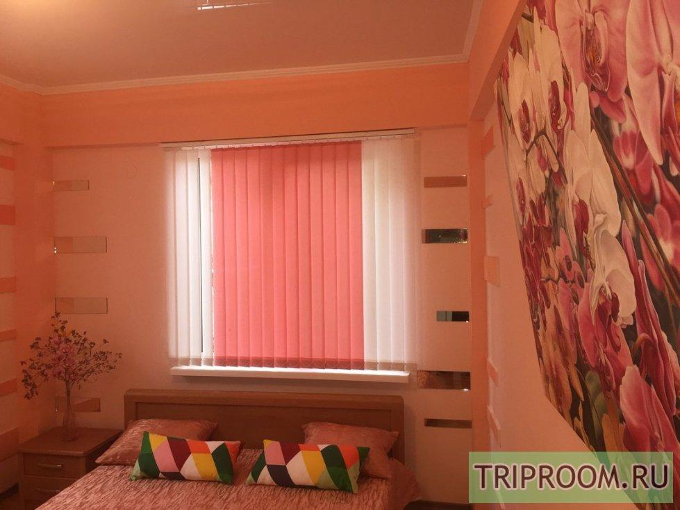 2-комнатная квартира посуточно (вариант № 7646), ул. Кастрополь, ул. Кипарисная улица, фото № 11
