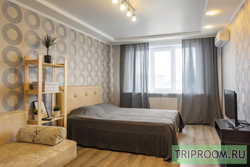 1-комнатная квартира посуточно (вариант № 68223), ул. Георгия Димитрова, фото № 2