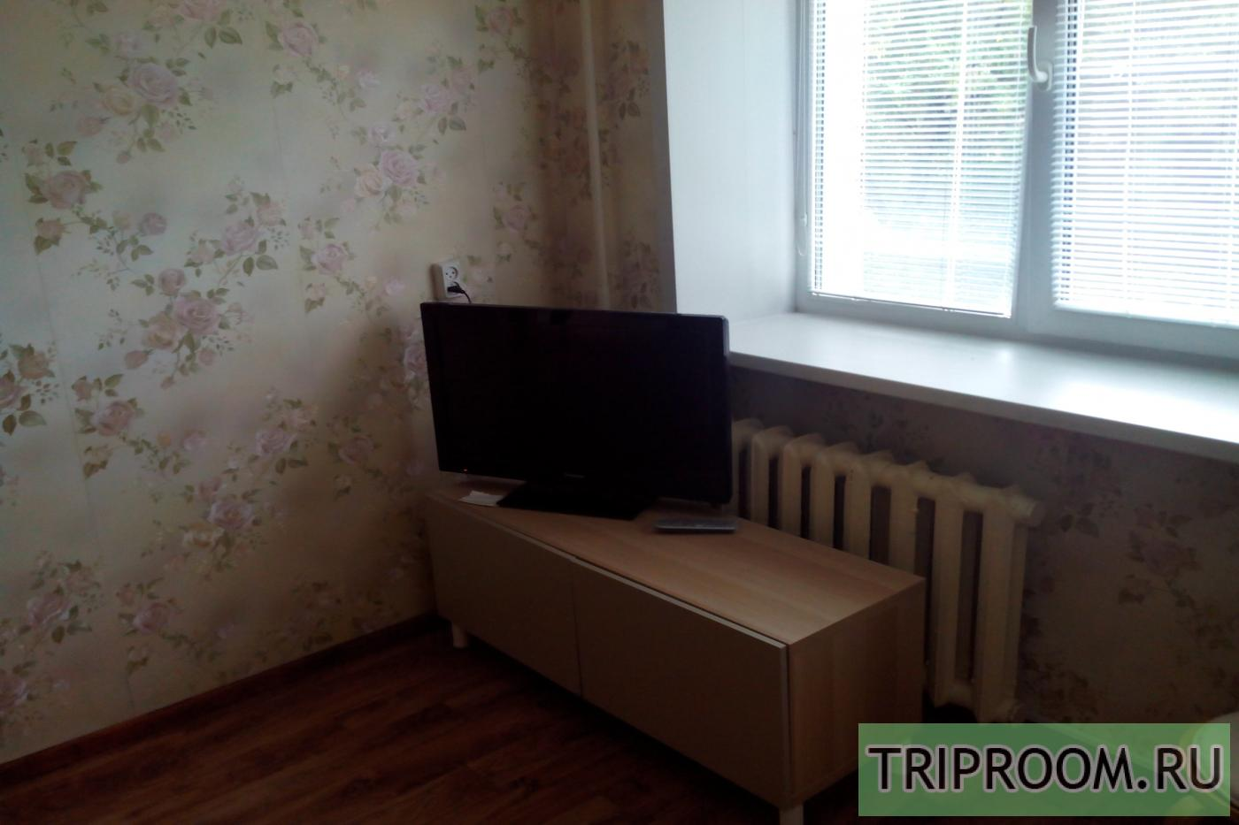 1-комнатная квартира посуточно (вариант № 8939), ул. Советская улица, фото № 5