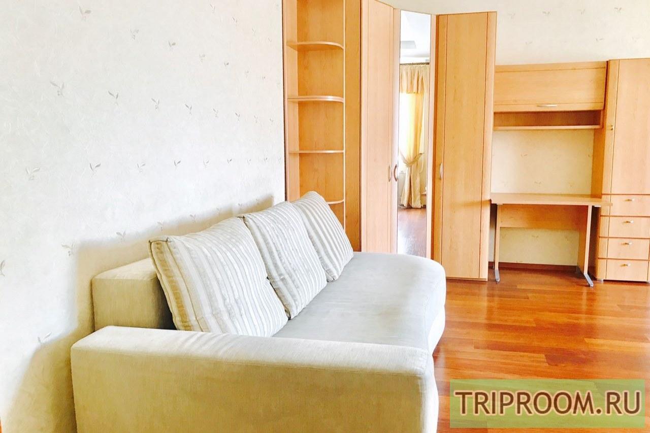 1-комнатная квартира посуточно (вариант № 31894), ул. Батурина улица, фото № 7
