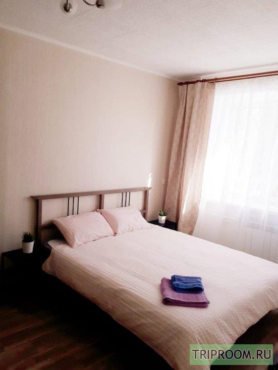 1-комнатная квартира посуточно (вариант № 21170), ул. Фридриха Энгельса, фото № 1