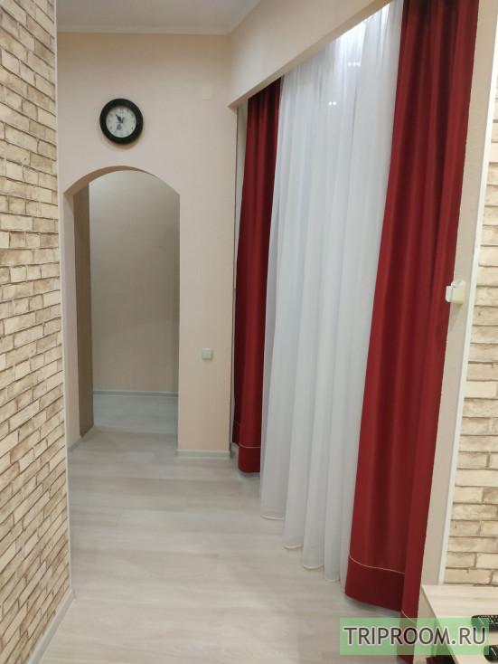 1-комнатная квартира посуточно (вариант № 1049), ул. Фадеева, фото № 5