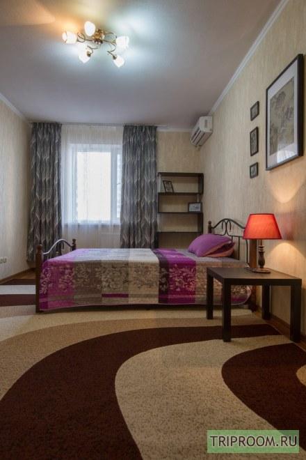 1-комнатная квартира посуточно (вариант № 38423), ул. генерала Шифрина, фото № 7
