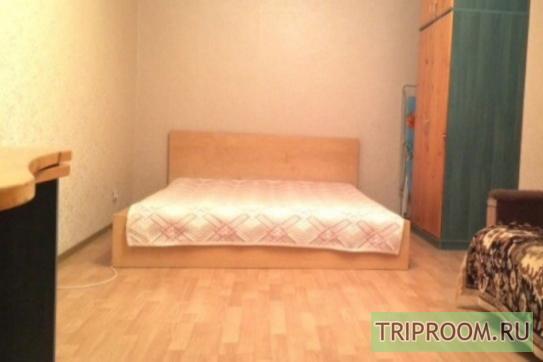 1-комнатная квартира посуточно (вариант № 10370), ул. Черняховского улица, фото № 3