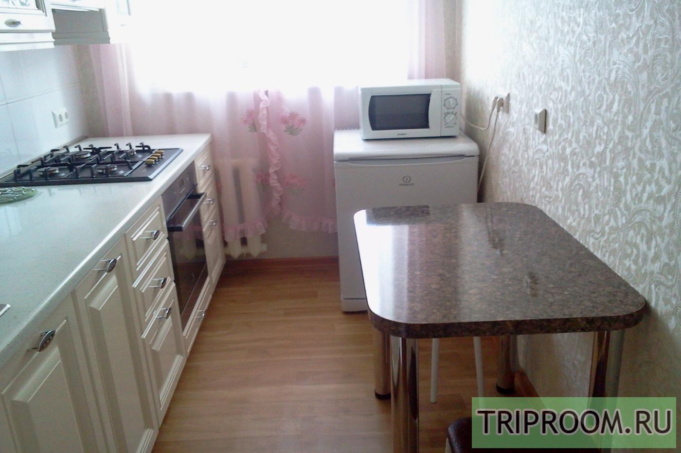 2-комнатная квартира посуточно (вариант № 27908), ул. Советская улица, фото № 7