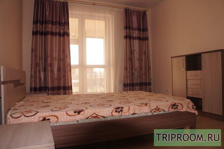 3-комнатная квартира посуточно (вариант № 41918), ул. Байкальская улица, фото № 4