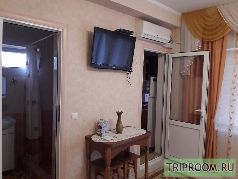 2-комнатная квартира посуточно (вариант № 62375), ул. Юсуповский переулок, фото № 10