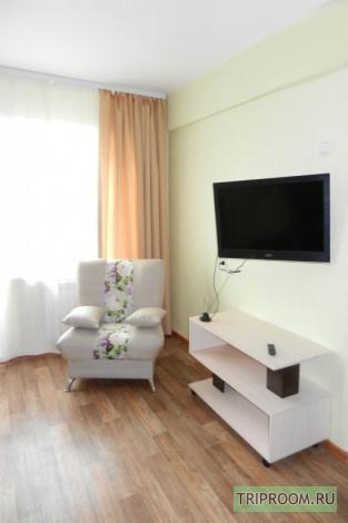 2-комнатная квартира посуточно (вариант № 8865), ул. Ленина улица, фото № 8