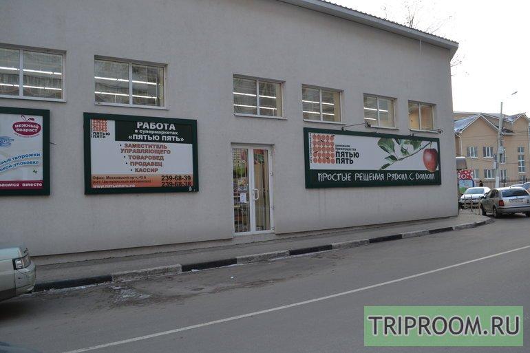 2-комнатная квартира посуточно (вариант № 36246), ул. Олимпийский бульвар, фото № 12