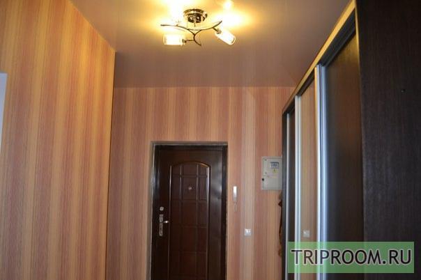 1-комнатная квартира посуточно (вариант № 16657), ул. Шоссе Космонавтов, фото № 7