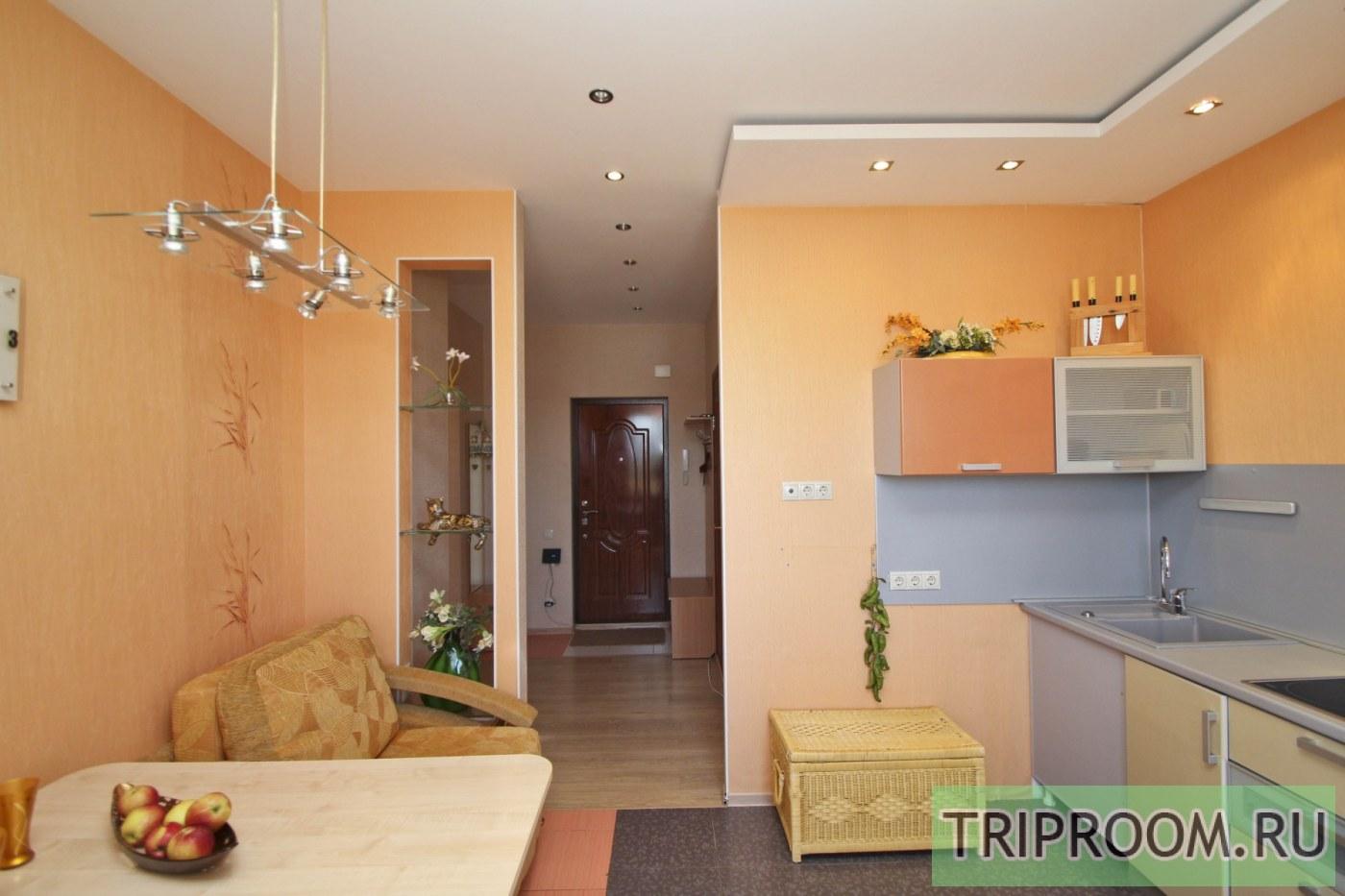 2-комнатная квартира посуточно (вариант № 37512), ул. Университетская улица, фото № 5